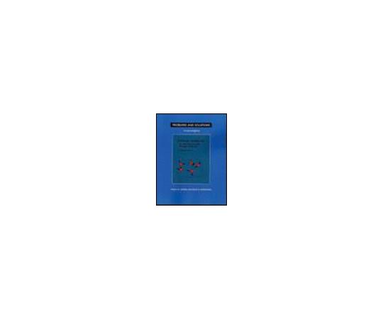 書籍 978-1-891389-11-5