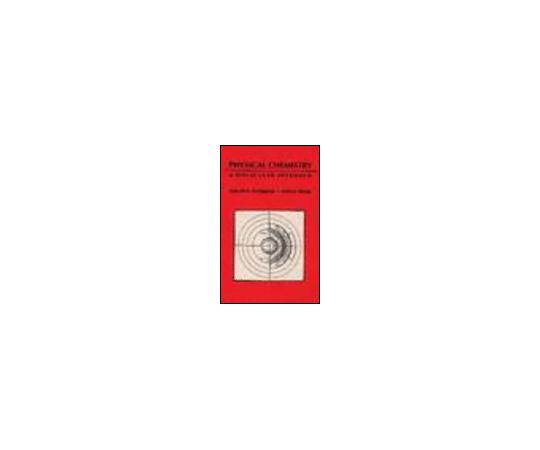書籍 978-0-935702-99-6