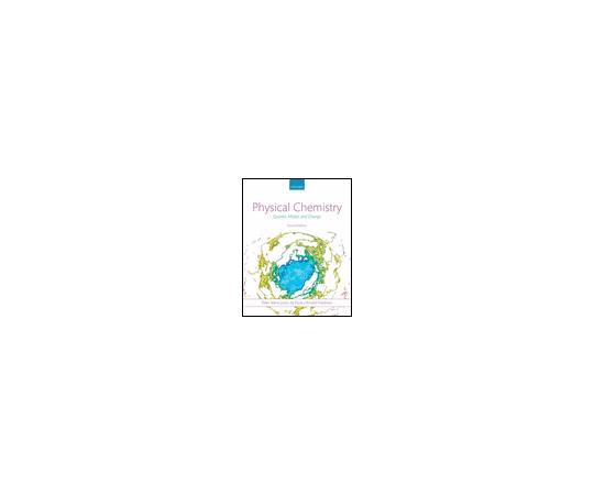 書籍 978-0-19-960981-9