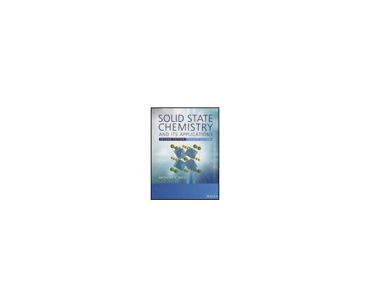 書籍 978-1-119-94294-8
