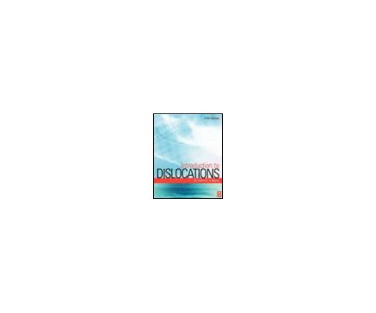 書籍 978-0-08-096672-4