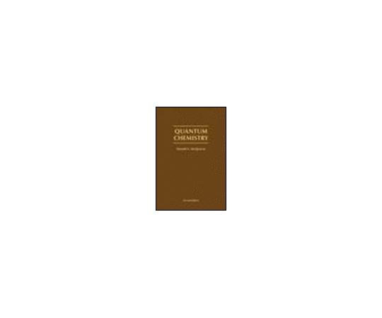 書籍 978-1-891389-50-4