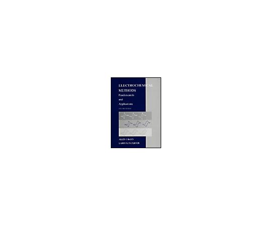 書籍 978-0-471-04372-0