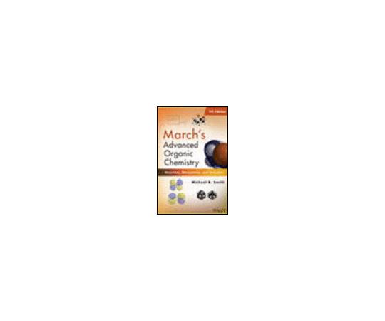 書籍 978-0-470-46259-1