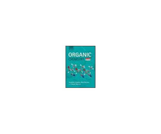 書籍 978-0-19-927029-3