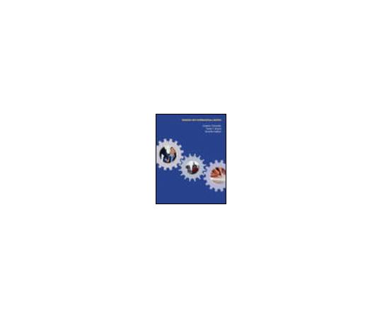 書籍 978-1-292-02436-3
