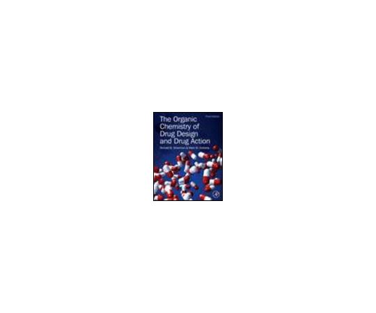 書籍 978-0-12-382030-3
