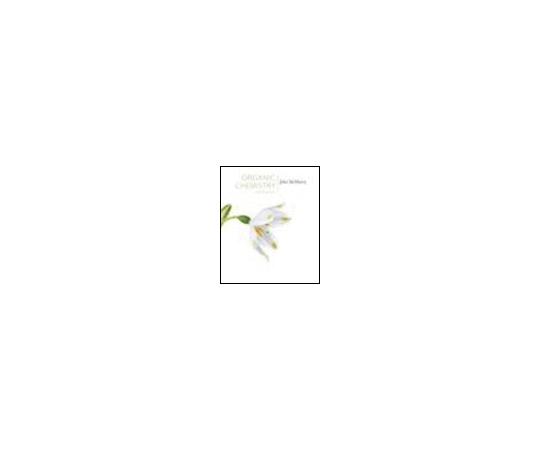 書籍 978-1-305-08048-5
