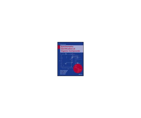書籍 978-0-470-61637-6