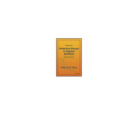 書籍 978-1-118-05748-3