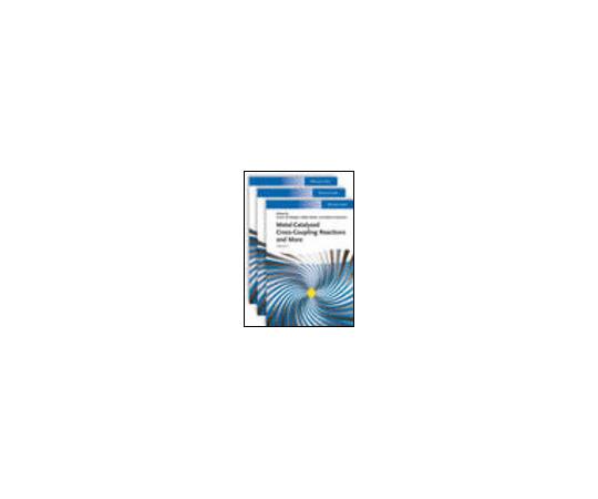 書籍 978-3-527-33154-3