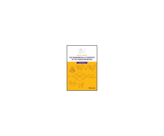 書籍 978-1-118-13807-6