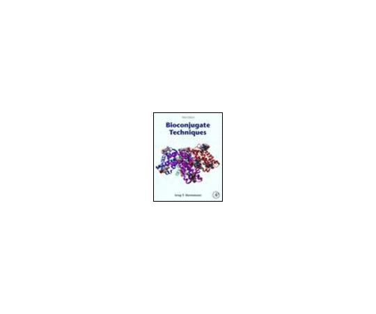 書籍 978-0-12-382239-0
