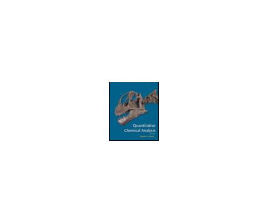 書籍 978-1-4641-3538-5