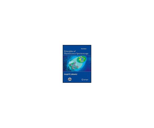 書籍 978-0-387-31278-1