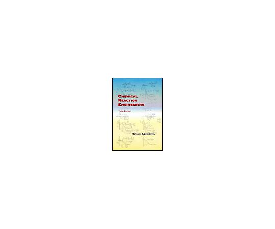 書籍 978-0-471-25424-9