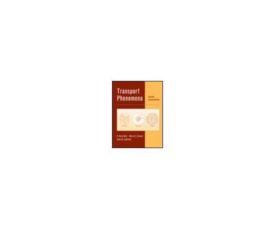 書籍 978-0-470-11539-8
