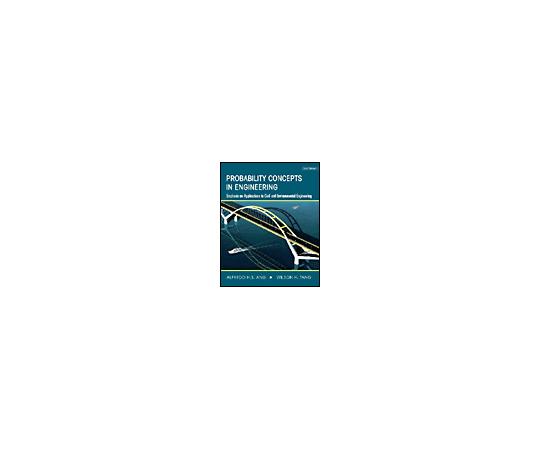 書籍 978-0-471-72064-5