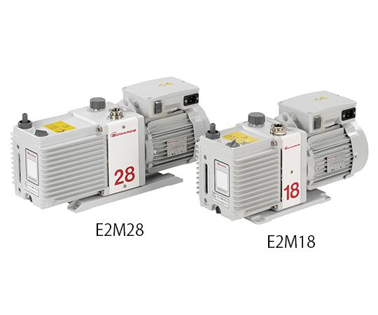 E2M ロータリーポンプ