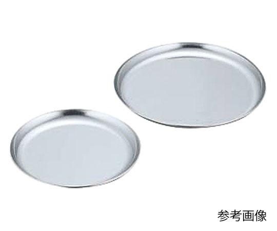 中華仕分皿浅型