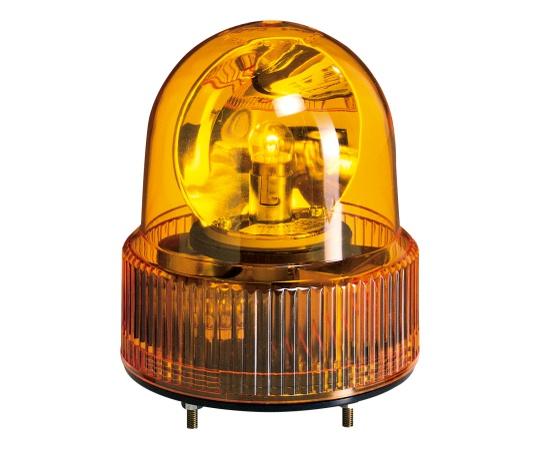 小型回転灯 SKH