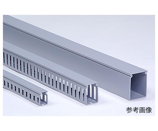 配線ダクト (高さ80mm)
