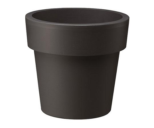 ウォータープラス 30型 ブラック