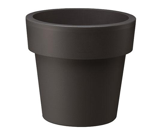 ウォータープラス 40型 ブラック