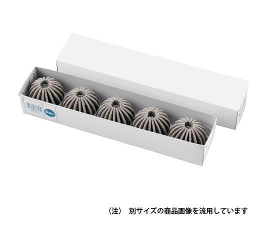 ネジタルデライトU型ホイルB 粒度600