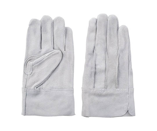 牛床皮手袋 EX-600
