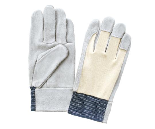 皮手袋 F812
