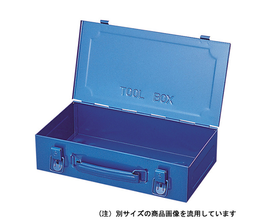 工具箱 T