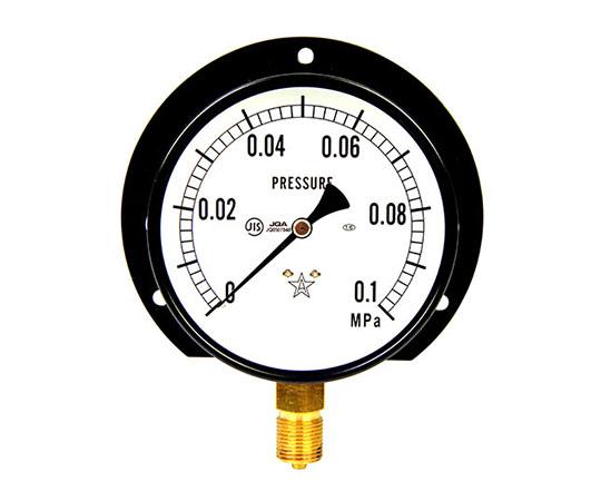 汎用圧力計B100
