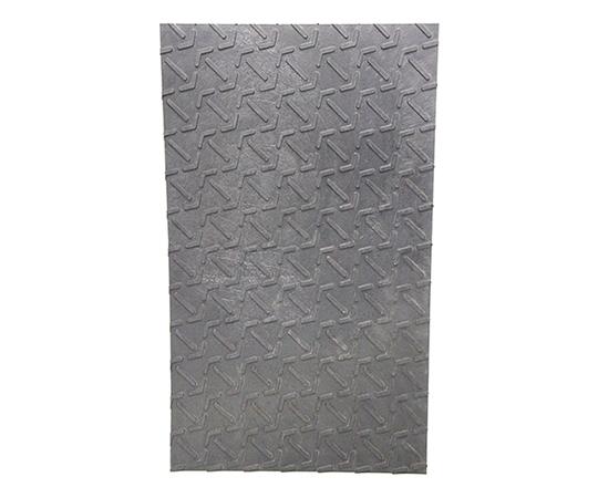 軽量敷板リピーボード3×6判