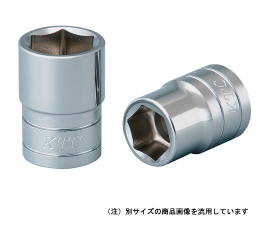 ソケット (12.7) B4-08-H