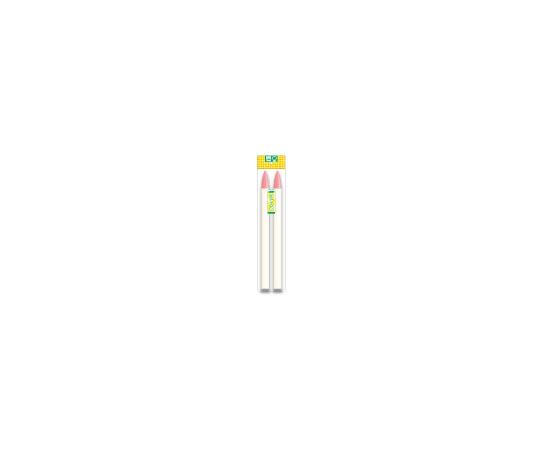 棒針 2本針ジャンボ (25mm) 46369