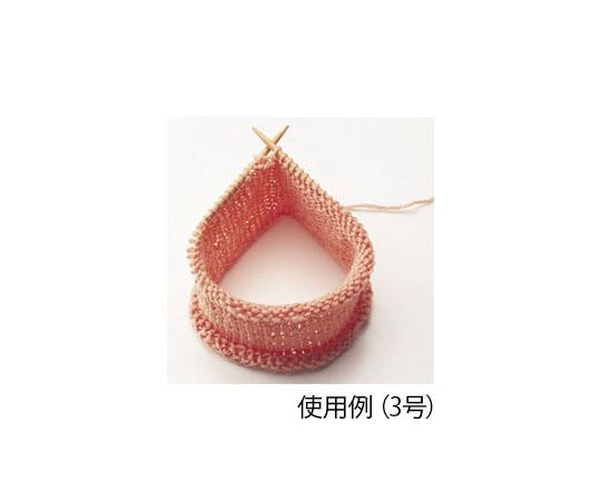 輪針 「匠」 60cm (10号) 50110