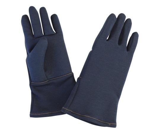AZ PROTECT 耐熱手袋 ロング