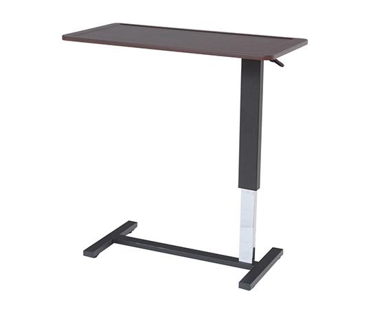 昇降テーブル【ファロン】90cm幅