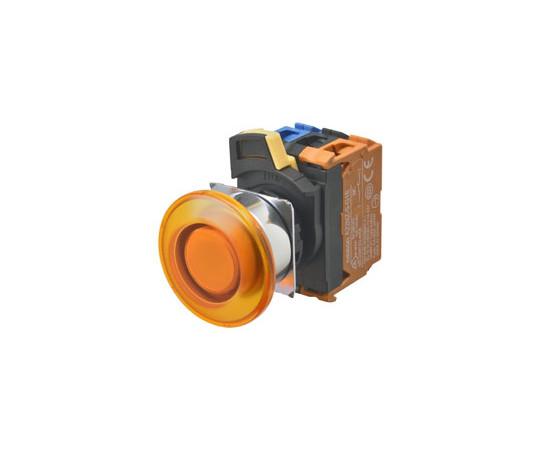 スイッチ A22NL-RMA-TGA-P100-GB