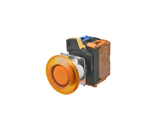 スイッチ A22NL-RMA-TOA-G102-OC