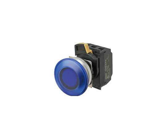スイッチ A30NL-MMA-TAA-G100-AB