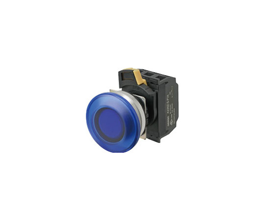 スイッチ A30NL-MMA-TAA-P101-AE