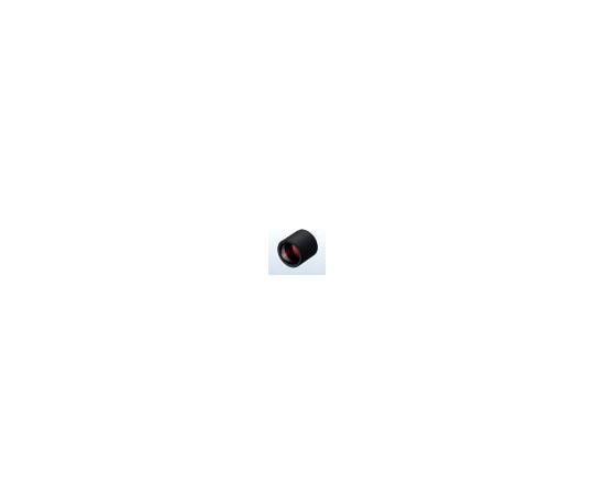 UV-LED照射器 バリューモデル/パフォーマンスモデル ZUV-C20H/C30H ZUV-L15L