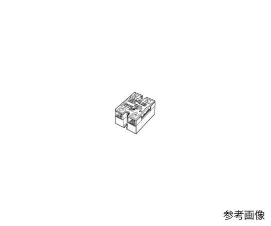 ソリッドステート・リレー G3NA G3NA-475B-UTU-2 AC100-240