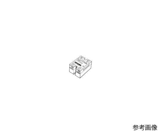 [取扱停止]ソリッドステート・リレー G3NA G3NA-440B-2 AC100-240