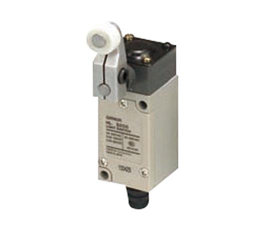 小型リミットスイッチ HL-5000