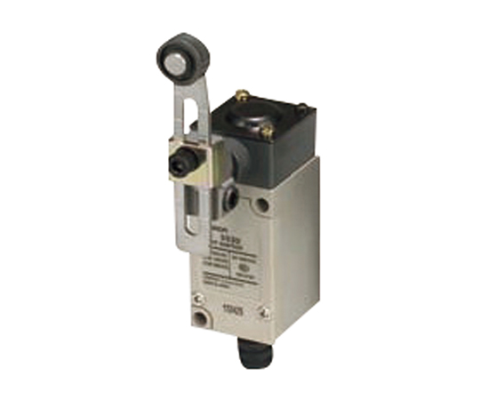 小型リミットスイッチ HL-5000□ HL-5030