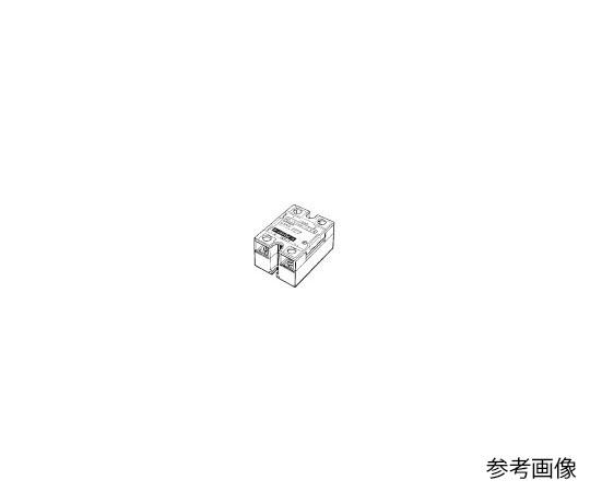 [取扱停止]ソリッドステート・リレー G3NA G3NA-205B-UTU AC100-120