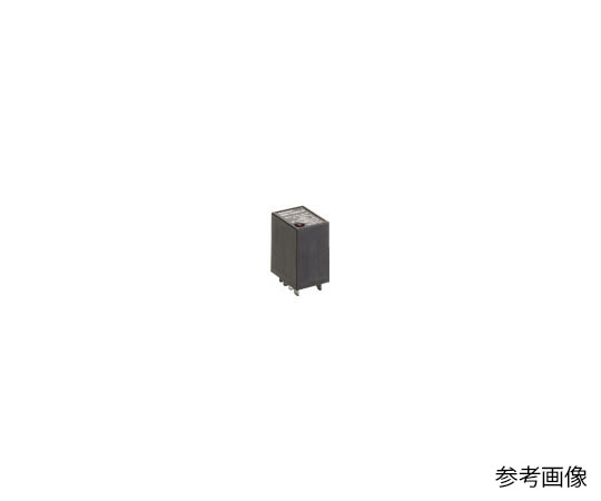ソリッドステート・リレー G3HD-X03SN-VD DC5-24